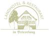 Landhotel ** und Restaurant «Zum ersten Siedler»